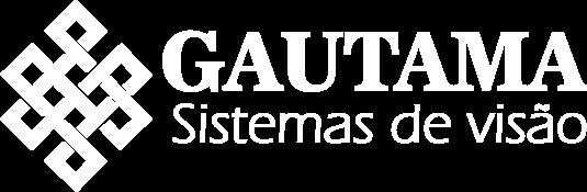 Gautama Sistemas